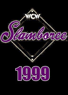 WCW Слэмбори