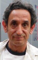 Хосе Луис Эстебан