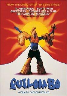 Киломбу (1983)