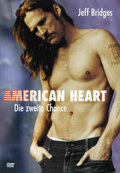 Американское сердце (1992)