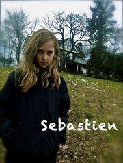 Себастьян (2014)