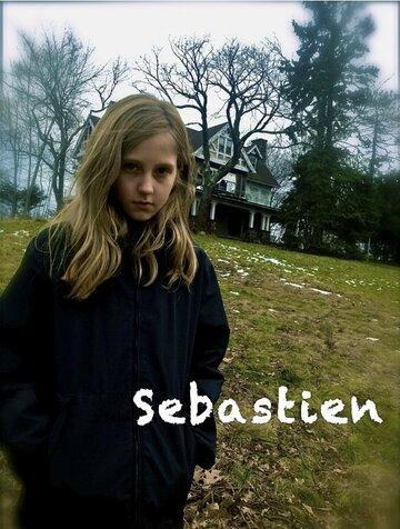 Себастьян (2014) полный фильм онлайн