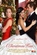 Рождественский поцелуй смотреть фильм онлай в хорошем качестве
