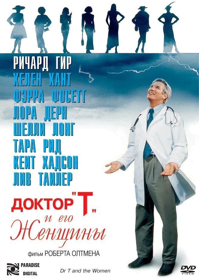 KP ID КиноПоиск 5527