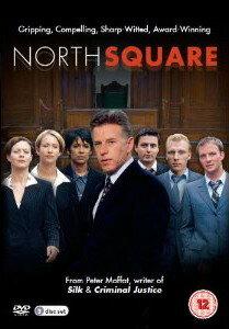 Северный квартал (2000) полный фильм