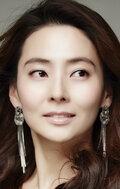 Чхве Джи-на