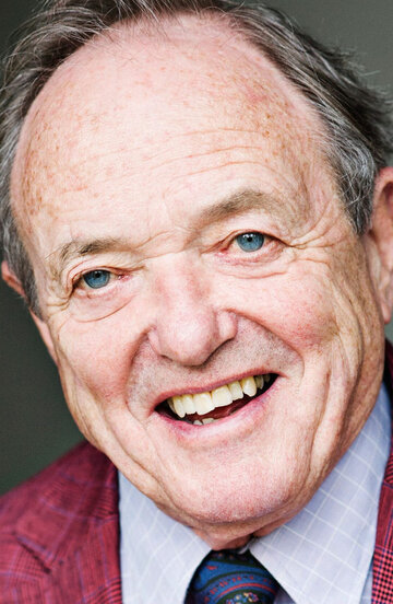 james bolam interview