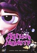 Анна-Монстр (2006)