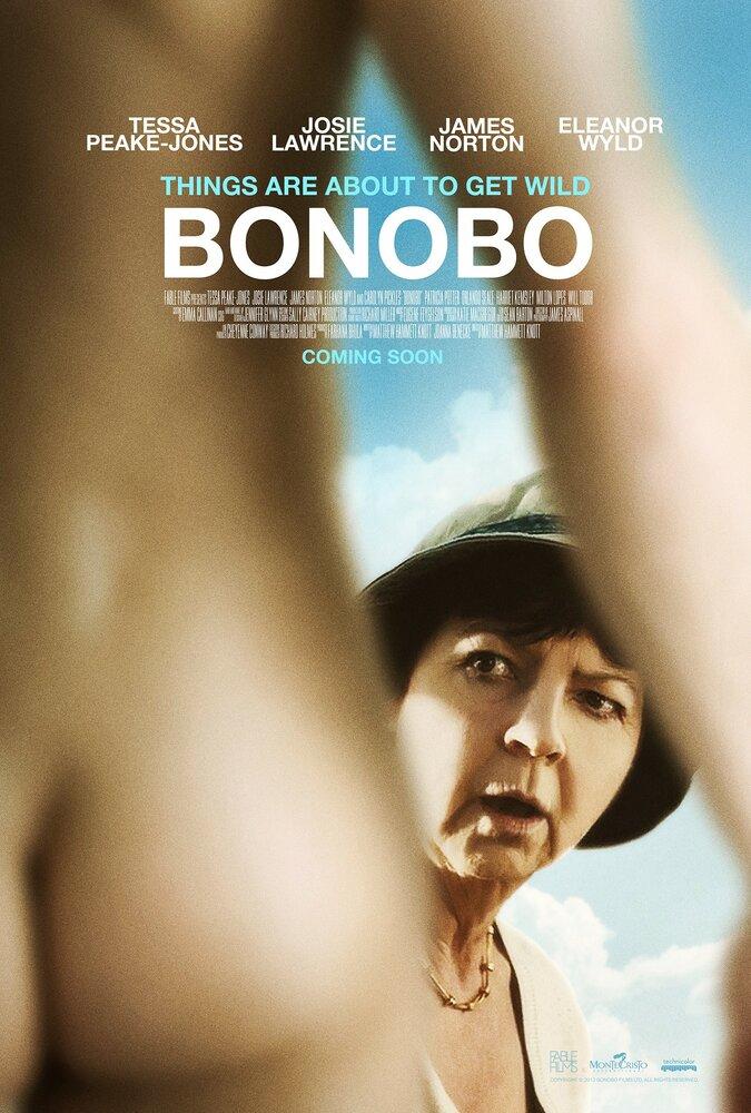 бонобо фильм 2014 скачать торрент