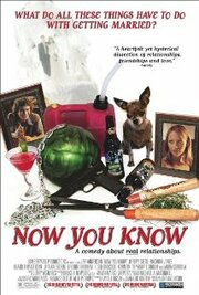 Теперь ты знаешь (2002)