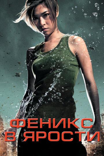 Феникс в ярости (2009)