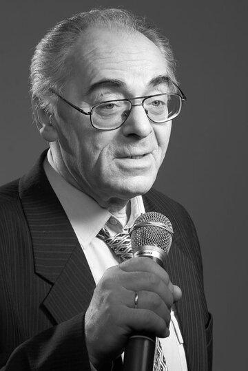 Анатолий Горохов