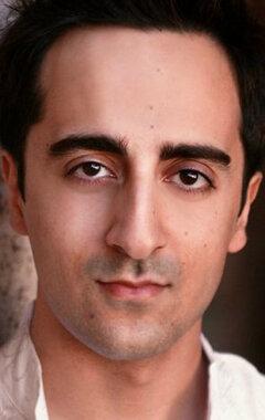 Амир Талай
