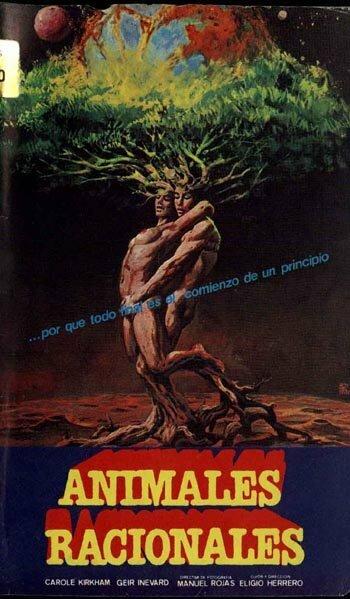 Разумные животные (1983)