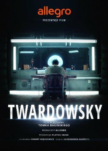 Польские легенды: Твардовски (2015)