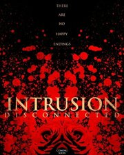 Intrusion: Disconnected (2018)