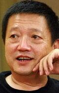 Янь Цинь