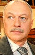 Олег Масленников