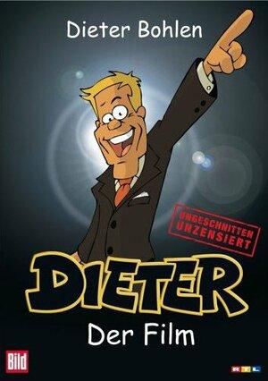 Дитер (2006)