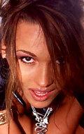 Madalina Ray Nude Photos 64