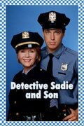 (Sadie and Son)