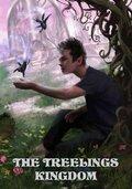 The Treelings Kingdom