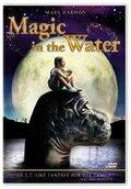 Волшебное Озеро (1995)