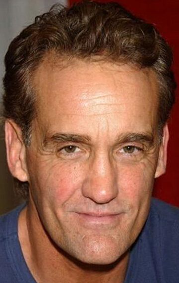 john wesley shipp height