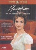 Наполеон и Жозефина, или Власть желаний (1979)