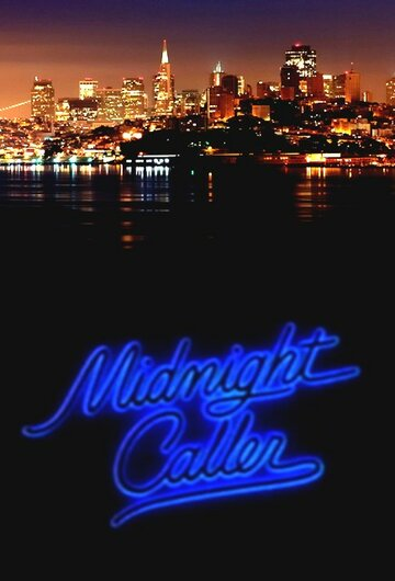 Звонящий в полночь (1988) полный фильм онлайн