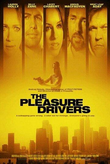 Тяга к удовольствиям (2006) — отзывы и рейтинг фильма