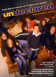 Неопределившиеся (2001)