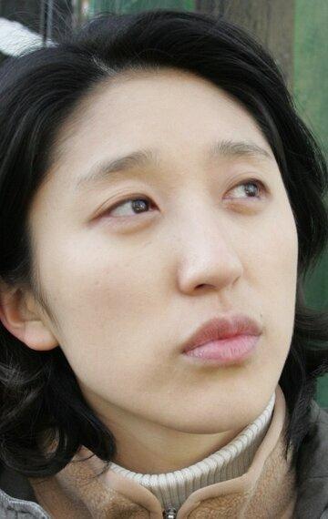 Ким Сон-мин