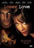 Loser Love (1999)