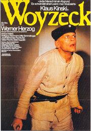 Войцек (1979)