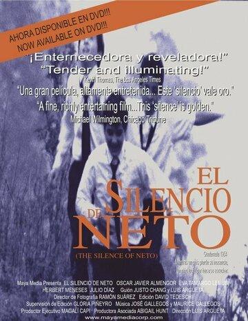 Молчание Нето (1994)