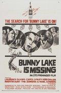 Исчезнувшая Банни Лейк (1965)