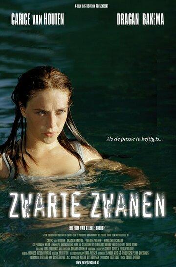 Черные лебеди (2005)