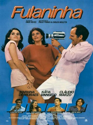 Фуланинья (1986)