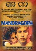 Мандрагора (1997) — отзывы и рейтинг фильма