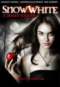 ����������: ����������� ���� (Snow White: A Deadly Summer)