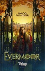 Эвермор (2014)