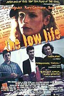 Собачья жизнь (1995)