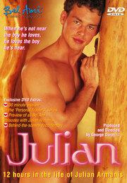 Джулиан (2003)