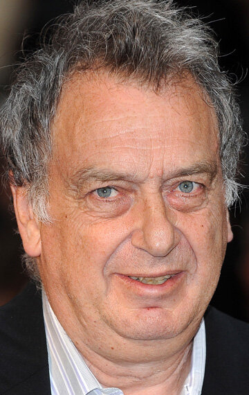 stephen frears contact