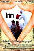 Trim (2010)