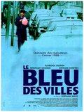 Синева городов (1999)