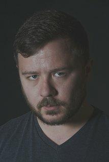 Микки МакГрегор