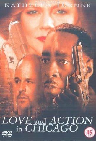 Любовь и жизнь в Чикаго (1999)