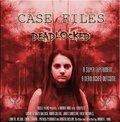 Case Files (2018)